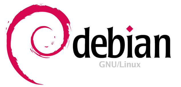 Debian - free and universal operating system